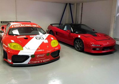 RnR-Performance-Cars-Kent11
