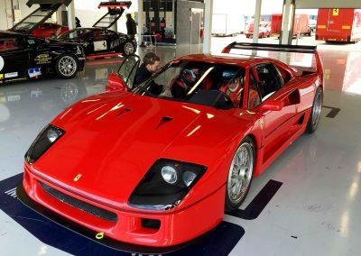 RnR-Performance-Cars-Kent12