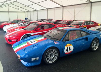 RnR-Performance-Cars-Kent14