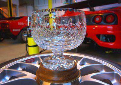RnR-Performance-Cars-Kent2