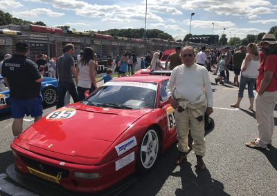 Festival Italia Brands Hatch 2017 (2)