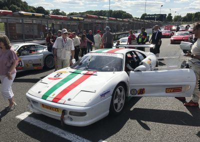 Festival Italia Brands Hatch 2017 (4)