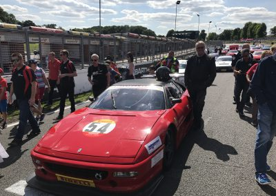 Festival Italia Brands Hatch 2017 (5)