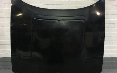 Ferrari 355 Challenge Carbon Bonnet £1028.33 +VAT