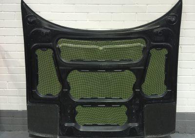 Ferrari 355 Carbon Bonnet (2)