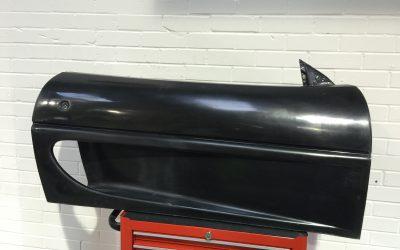 Ferrari 355 Challenge RH Carbon Door £1350 + VAT