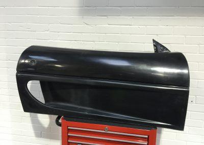 Ferrari 355 Carbon Door RH (1)