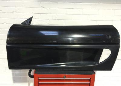 Ferrari 355 Carbon Door LH (1)