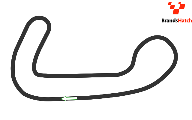 Pirelli Ferrari  Formula Classic – Brands Hatch – 4th-5th July 2020