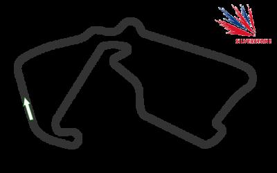 Pirelli Ferrari formula classic Silverstone 28th – 29th April 2018