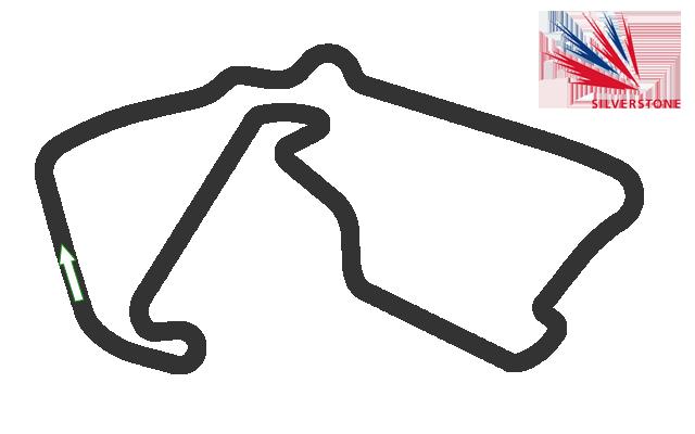 Pirelli Ferrari Formula Classic Silverstone 21st-22nd September 2019 Round 12, 13 & 14