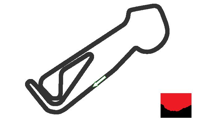 Pirelli Ferrari Formula Classic – Snetterton – 18th-19th April 2020