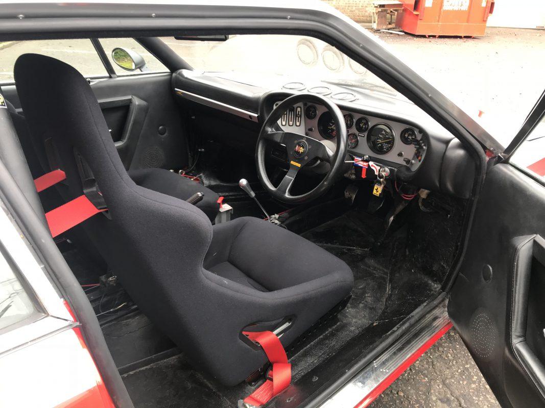 Ferrari 308 GT4 Race Car (6)