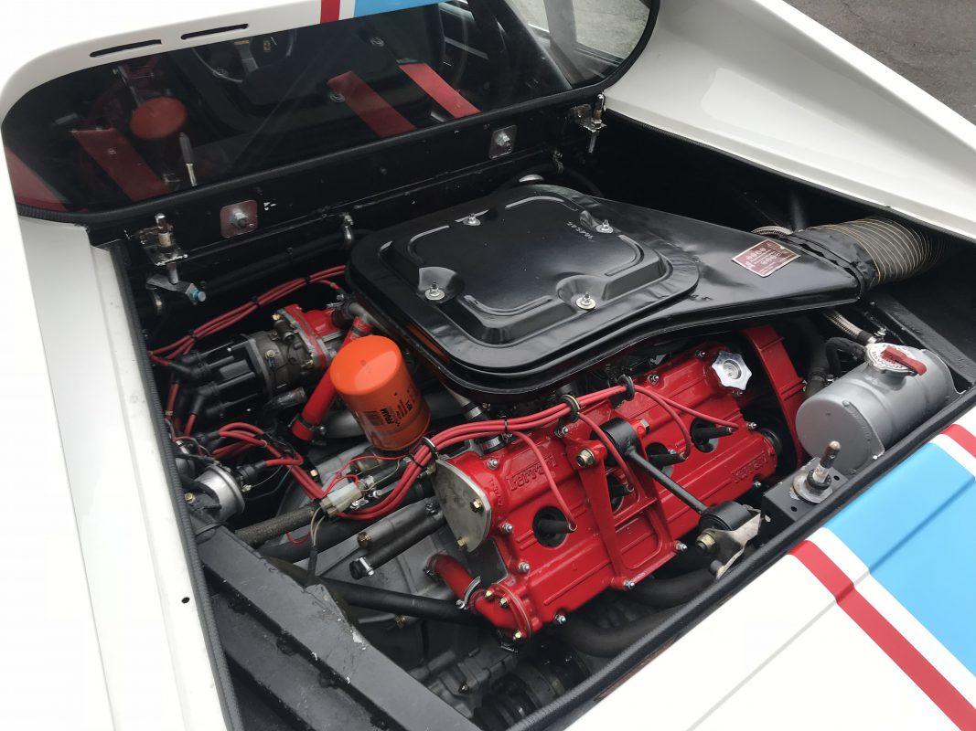 Ferrari 308 GT4 Race Car (7)