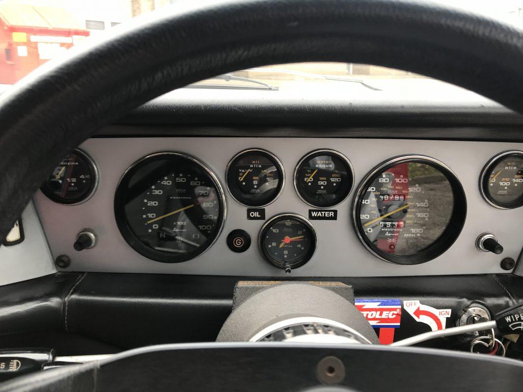 Ferrari 308 GT4 Race Car (11)
