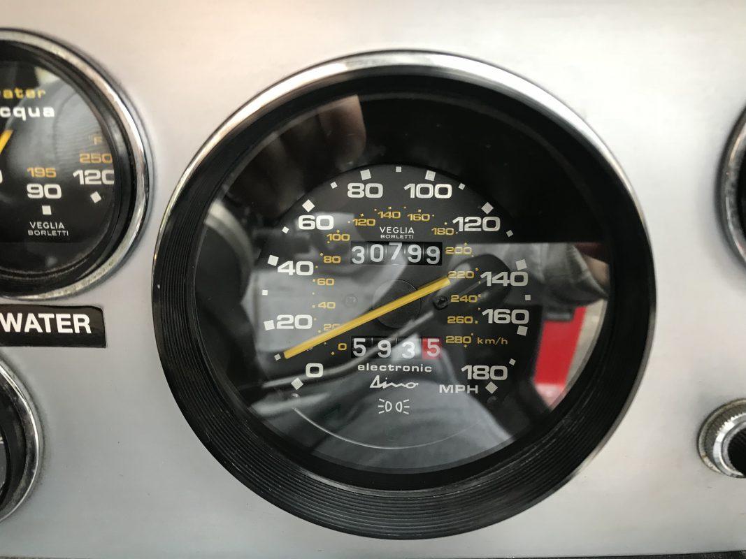 Ferrari 308 GT4 Race Car (12)