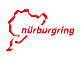 Ferrari Club Racing – Nurburgring – 7th-9th August 2020